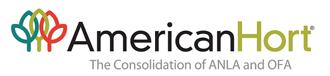 American Horticulture