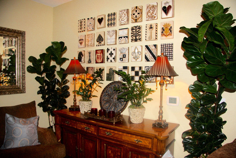 Residential Indoor Grow Guide Converting Your Living Space To Grow Space