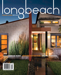 Long Beach Magazine