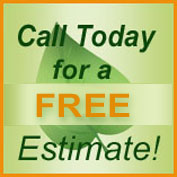 free estimate indoor plantscapes